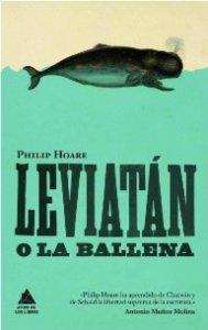 Leviatanbaja