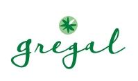 logo gregal.jpg