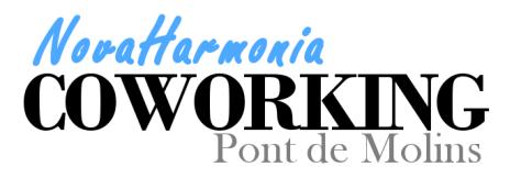 logo_coworking_novaharmonia