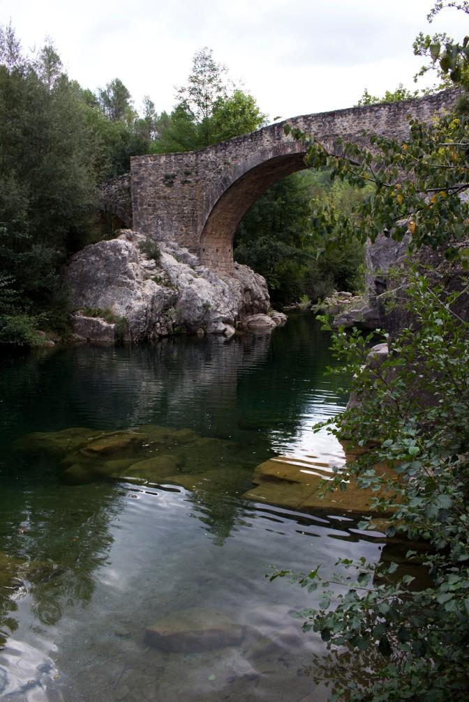 pont-sant-llorenc