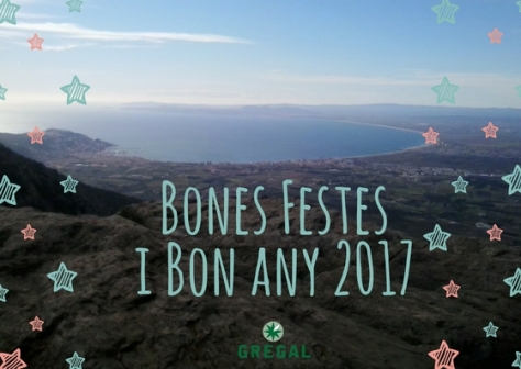Bones Festes.jpg