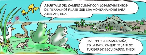 turismo-sostenible-3_phixr2.jpg
