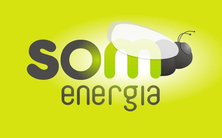 Logo-SomEnergia-Verd-3002.jpg