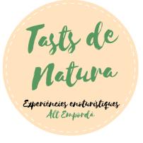 Tast de Natura.png